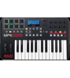 AKAI PRO - MPK225