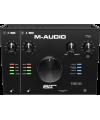 M-AUDIO - AIR 192 - 6