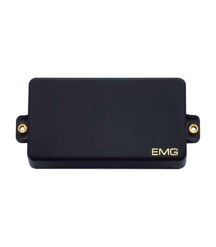 EMG - 85