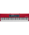 NORD - NORD PIANO 4