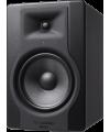 M-AUDIO - BX8-D3