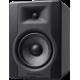 M-AUDIO - BX5-D3