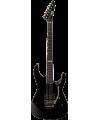 LTD - M-1 CTM ''87 BLACK