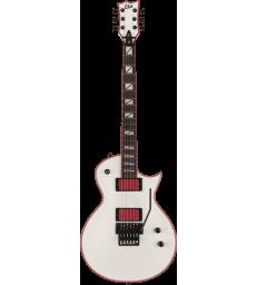 LTD - GH600-SW GARY HOLT 600 SNOW WHITE