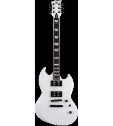 LTD - VIPER256 SNOW WHITE