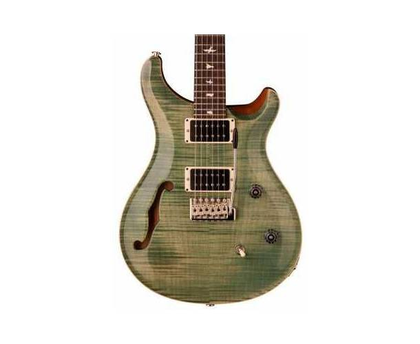PRS GUITARS CE 24 SH TRAMPAS GREEN
