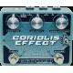 CATALINBREAD - CORIOLIS EFFECT