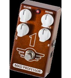 MAD PROFESSOR - 1