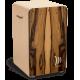 SCHLAGWERK - CP605 FINELINE COMFORT MORADO