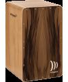 SCHLAGWERK - CP5905 PRECISE OS EVO WALNUT DELUXE