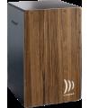 SCHLAGWERK - CP584 SUPER AGILE BROWN SUGAR