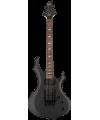 LTD - F-200/BLACK SATIN