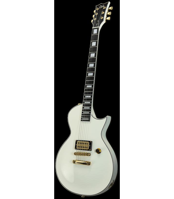 LTD - NW-44 OLYMPIC WHITE