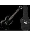 LTD - KIT VIPER 10 BLACK