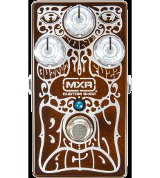 MXR - CSP038 BROWN ACID FUZZ