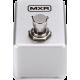 MXR - M199 TAP TEMPO