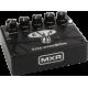 MXR - EVH5150 PEDALE 5150 OVERDRIVE