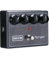 MXR - M117R FLANGER