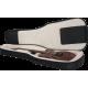 GATOR - G-PG-335V HOUSSE POUR GUITARE 335/FLYING V