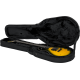 GATOR - GL-LPS SOFTCASE POUR GUITARE TYPE LPS