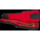 GATOR - GT-BASS-BLK GT NOIRE POUR BASSE ELECTRIQUE