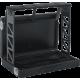GATOR - GTR-STD4 STAND PLIABLE POUR 4 GUITARES