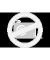 SEYMOUR DUNCAN - QUARTER POUND SHOP FLOOR CUSTOM GOLD COVER STR-3-G