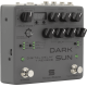 SEYMOUR DUNCAN - DARK SUN DIGITAL DELAY + REVERB