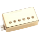 SEYMOUR DUNCAN - SNSB-G SATURDAY NIGHT SPECIAL, CHEVALET, GOLD