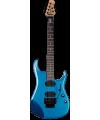 STERLING BY MUSIC MAN - JP160-TLB JP16 - TOLUCA LAKE BLUE