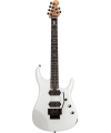 STERLING BY MUSIC MAN JP160-PWH - JP16 PEARL WHITE