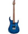STERLING BY MUSIC MAN  JP150-NBL- JP15 NEPTUNE BLUE