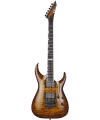 ESP - E-II HORIZON FR-II TIGER EYE SUNBURST