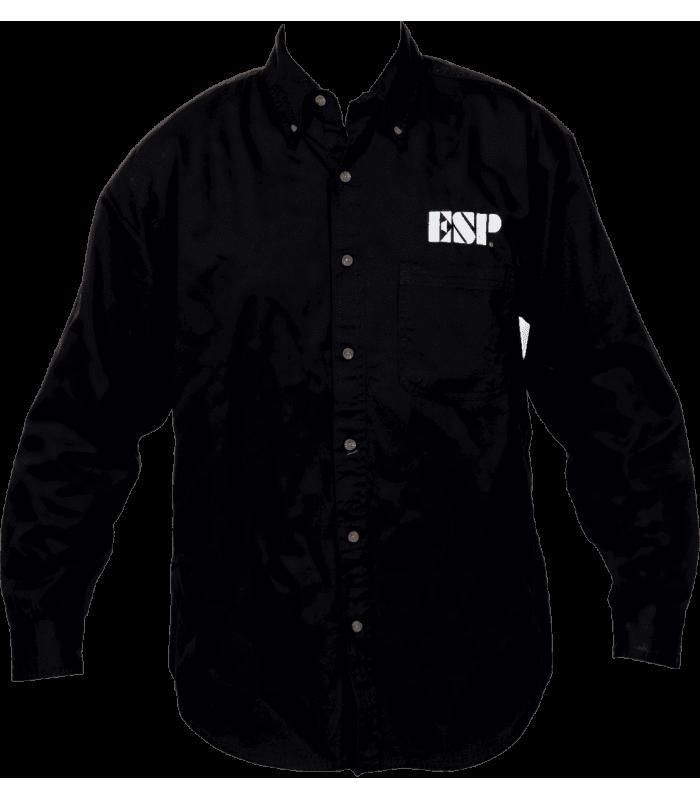 ESP - CHEMISE 40TH ANNIVERSARY (XL)
