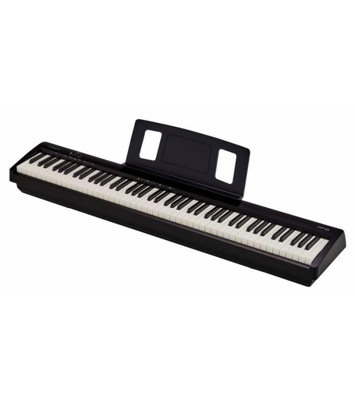 ROLAND - FP10 PIANO NUMERIQUE