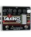 ELECTRO-HARMONIX - STEREO TALKING MACHINE