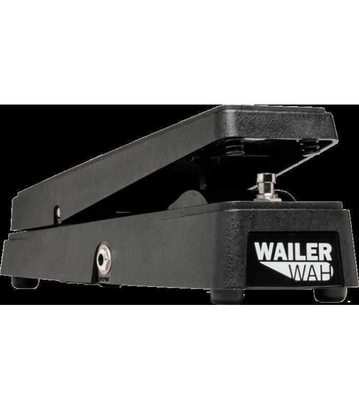 ELECTRO-HARMONIX - WAILER WAH