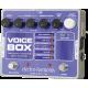 ELECTRO-HARMONIX - VOICE BOX