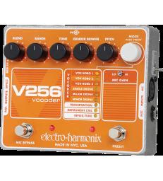 ELECTRO-HARMONIX - V256