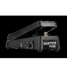 ELECTRO-HARMONIX - SLAMMI PLUS