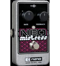 ELECTRO-HARMONIX - NANO NEO MISTRESS