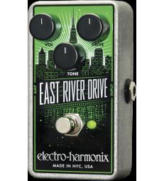 ELECTRO-HARMONIX - NANO EAST RIVER DRIVE