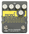 ELECTRO-HARMONIX - GUITAR MONO SYNTH