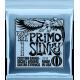 ERNIE BALL - PRIMO SLINKY 9,5-44