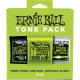 ERNIE BALL - TONE PACKS 10-46
