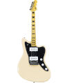 G&L - TRIBUTE DOHENY OLYMPIC WHITE