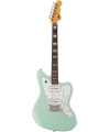 G&L - TRIBUTE DOHENY SURF GREEN
