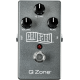 DUNLOP - QZ1 Q-ZONE FIXED WAH