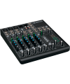 MACKIE - MIXEUR ULTRA-COMPACT 8 CANAUX 802VLZ