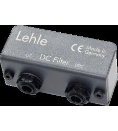 LEHLE - DC-FILTER